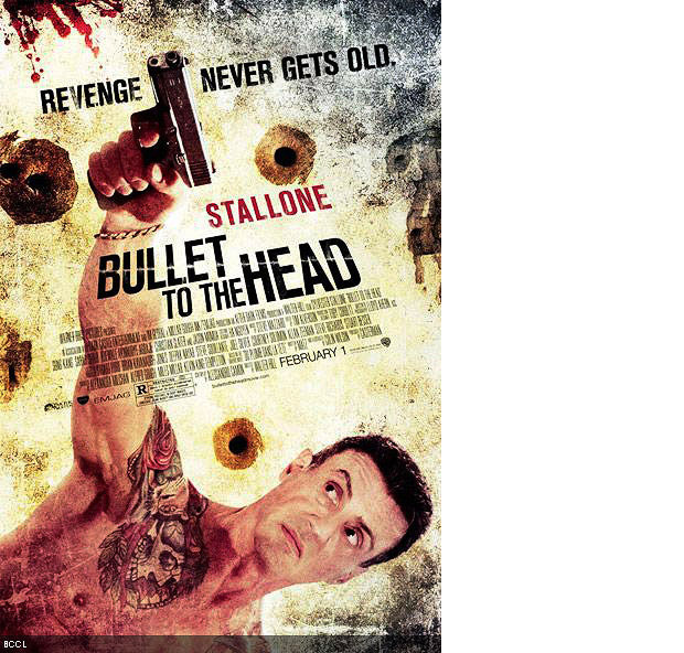 bullet to the head full movie watch online