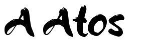 A Atos