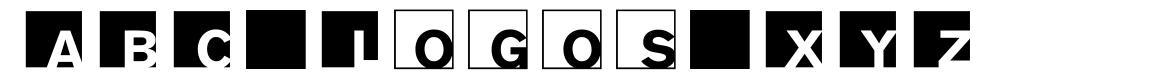 ABC Logos XYZ