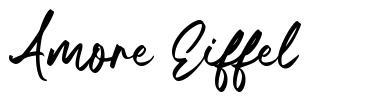 Amore Eiffel