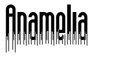 Anamelia