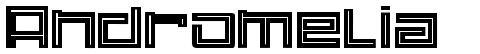 Andromelia