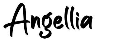Angellia