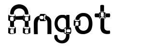 Angot