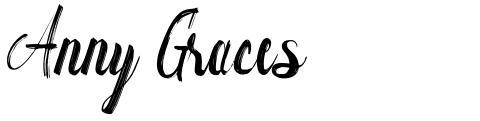 Anny Graces