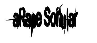 aRape Softular