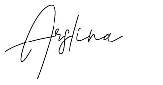Arslina