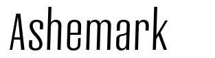 Ashemark