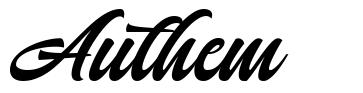 Authem