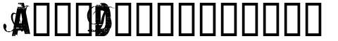 AutoDestruction
