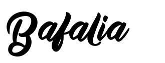 Bafalia