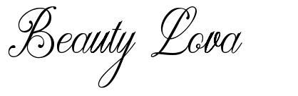 Beauty Lova