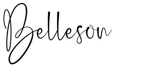 Belleson
