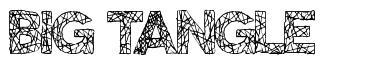 Big Tangle