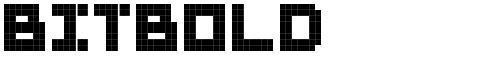 BitBold