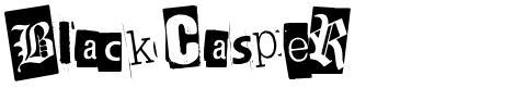 BlackCasper