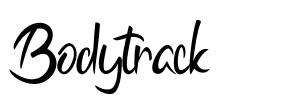 Bodytrack