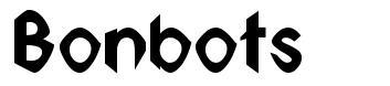Bonbots fuente