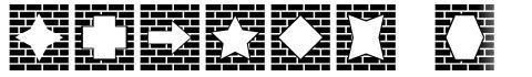 Bricks n Things