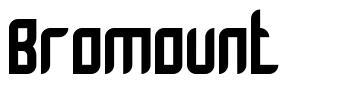 Bromount