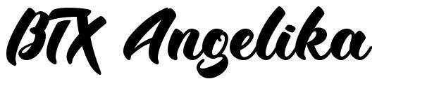 BTX Angelika