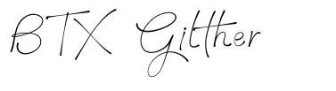 BTX Gilther