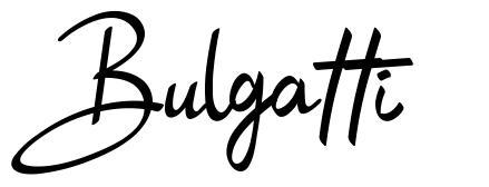 Bulgatti