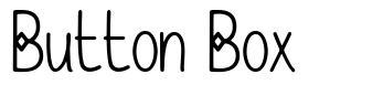 Button Box フォント
