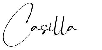 Casilla
