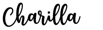 Charilla