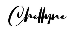 Chellyne