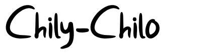 Chily-Chilo