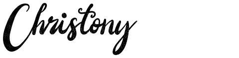 Christony