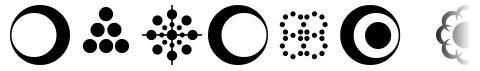 Circle Things 2