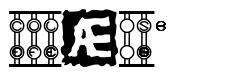 Code Of Life + Spheroids BRK