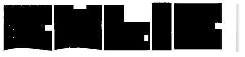 Cubic Bold