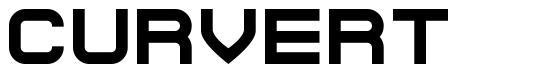 Curvert