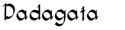 Dadagata