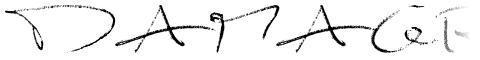 Damagrafik Script