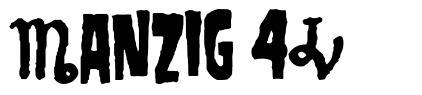 Danzig 4P