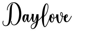 Daylove