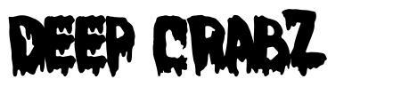Deep Crabz