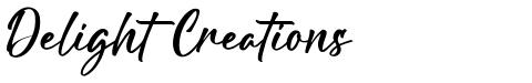 Delight Creations