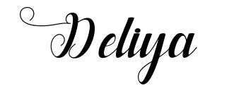 Deliya