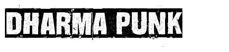 Dharma Punk