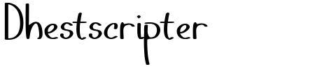 Dhestscripter