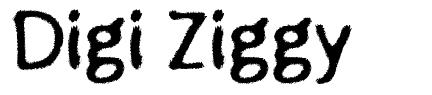 Digi Ziggy
