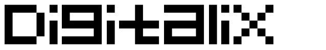 Digitalix