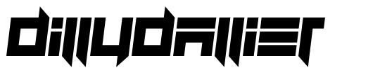 Dillydallier