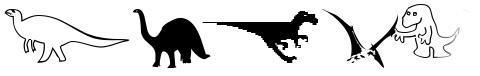 DinosoType